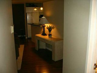Photo 4: 209 710 KENASTON Boulevard in WINNIPEG: River Heights / Tuxedo / Linden Woods Condominium for sale (South Winnipeg)  : MLS®# 2608993