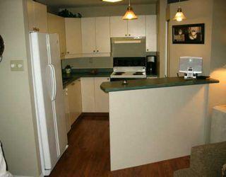 Photo 6: 209 710 KENASTON Boulevard in WINNIPEG: River Heights / Tuxedo / Linden Woods Condominium for sale (South Winnipeg)  : MLS®# 2608993
