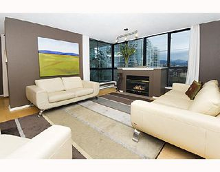 Main Photo: 602 1159 MAIN Street in Vancouver: Mount Pleasant VE Condo for sale (Vancouver East)  : MLS®# V682415