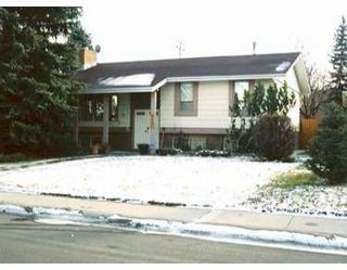 Photo 1:  in CALGARY: Parkland Residential Detached Single Family for sale (Calgary)  : MLS®# C3164884