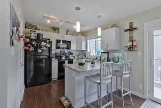Photo 9: 3 9515 160 Avenue in Edmonton: Zone 28 Townhouse for sale : MLS®# E4166148