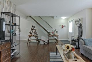 Photo 4: 3 9515 160 Avenue in Edmonton: Zone 28 Townhouse for sale : MLS®# E4166148
