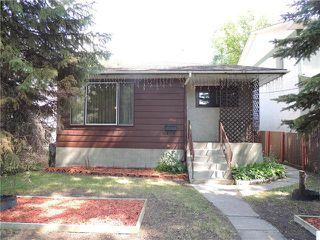 Main Photo: 297 Austin Street in Winnipeg: Point Douglas Residential for sale (4A)  : MLS®# 1922212