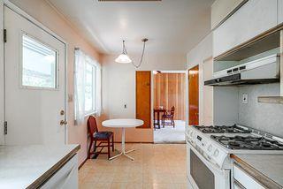 """Photo 7: 9413 DAWSON Crescent in Delta: Annieville House for sale in """"ANNIEVILLE"""" (N. Delta)  : MLS®# R2396651"""