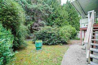"""Photo 17: 9413 DAWSON Crescent in Delta: Annieville House for sale in """"ANNIEVILLE"""" (N. Delta)  : MLS®# R2396651"""