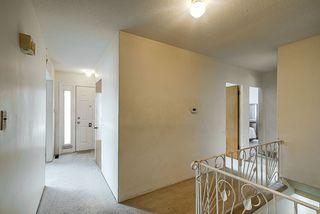 """Photo 8: 9413 DAWSON Crescent in Delta: Annieville House for sale in """"ANNIEVILLE"""" (N. Delta)  : MLS®# R2396651"""