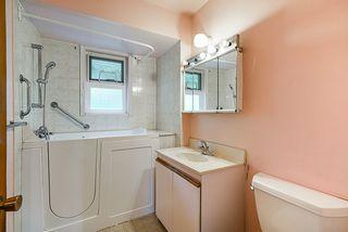 """Photo 10: 9413 DAWSON Crescent in Delta: Annieville House for sale in """"ANNIEVILLE"""" (N. Delta)  : MLS®# R2396651"""