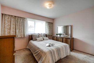 """Photo 9: 9413 DAWSON Crescent in Delta: Annieville House for sale in """"ANNIEVILLE"""" (N. Delta)  : MLS®# R2396651"""