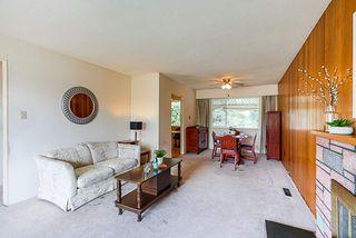 """Photo 3: 9413 DAWSON Crescent in Delta: Annieville House for sale in """"ANNIEVILLE"""" (N. Delta)  : MLS®# R2396651"""