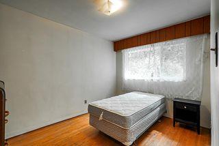 """Photo 11: 9413 DAWSON Crescent in Delta: Annieville House for sale in """"ANNIEVILLE"""" (N. Delta)  : MLS®# R2396651"""