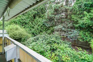 """Photo 16: 9413 DAWSON Crescent in Delta: Annieville House for sale in """"ANNIEVILLE"""" (N. Delta)  : MLS®# R2396651"""