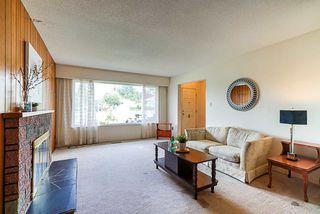 """Photo 4: 9413 DAWSON Crescent in Delta: Annieville House for sale in """"ANNIEVILLE"""" (N. Delta)  : MLS®# R2396651"""
