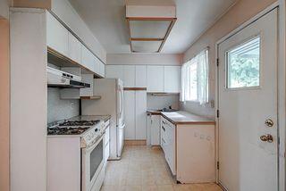 """Photo 5: 9413 DAWSON Crescent in Delta: Annieville House for sale in """"ANNIEVILLE"""" (N. Delta)  : MLS®# R2396651"""