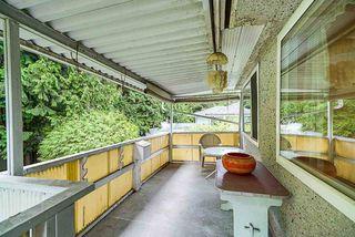 """Photo 15: 9413 DAWSON Crescent in Delta: Annieville House for sale in """"ANNIEVILLE"""" (N. Delta)  : MLS®# R2396651"""