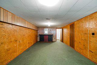"""Photo 14: 9413 DAWSON Crescent in Delta: Annieville House for sale in """"ANNIEVILLE"""" (N. Delta)  : MLS®# R2396651"""
