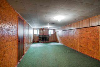 """Photo 13: 9413 DAWSON Crescent in Delta: Annieville House for sale in """"ANNIEVILLE"""" (N. Delta)  : MLS®# R2396651"""