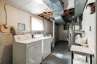 """Photo 12: 9413 DAWSON Crescent in Delta: Annieville House for sale in """"ANNIEVILLE"""" (N. Delta)  : MLS®# R2396651"""