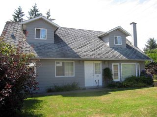 Main Photo: 11999 210 Street in Maple Ridge: Southwest Maple Ridge House for sale : MLS®# R2397847