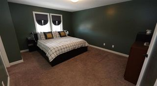 Photo 18: 271 GRIESBACH Road in Edmonton: Zone 27 House Half Duplex for sale : MLS®# E4171792