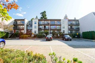 """Main Photo: 201 15268 100 Avenue in Surrey: Guildford Condo for sale in """"CEDAR GROVE"""" (North Surrey)  : MLS®# R2409355"""