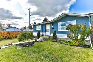 Photo 2: 5208 104A Street in Edmonton: Zone 15 House for sale : MLS®# E4176818