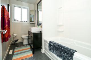 Photo 15: 5208 104A Street in Edmonton: Zone 15 House for sale : MLS®# E4176818