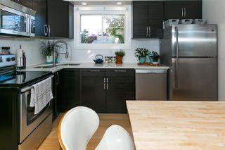 Photo 8: 5208 104A Street in Edmonton: Zone 15 House for sale : MLS®# E4176818