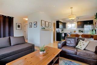 Photo 1: 5208 104A Street in Edmonton: Zone 15 House for sale : MLS®# E4176818