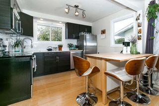 Photo 7: 5208 104A Street in Edmonton: Zone 15 House for sale : MLS®# E4176818