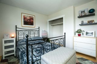 Photo 12: 5208 104A Street in Edmonton: Zone 15 House for sale : MLS®# E4176818