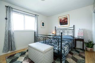 Photo 11: 5208 104A Street in Edmonton: Zone 15 House for sale : MLS®# E4176818