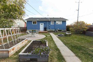 Photo 26: 5208 104A Street in Edmonton: Zone 15 House for sale : MLS®# E4176818