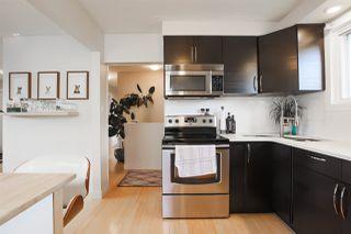 Photo 10: 5208 104A Street in Edmonton: Zone 15 House for sale : MLS®# E4176818