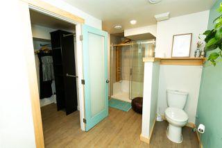 Photo 24: 5208 104A Street in Edmonton: Zone 15 House for sale : MLS®# E4176818