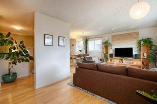 Photo 4: 5208 104A Street in Edmonton: Zone 15 House for sale : MLS®# E4176818