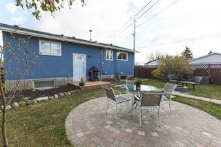 Photo 28: 5208 104A Street in Edmonton: Zone 15 House for sale : MLS®# E4176818