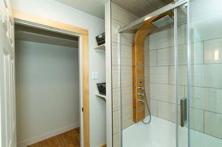 Photo 25: 5208 104A Street in Edmonton: Zone 15 House for sale : MLS®# E4176818
