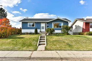 Photo 3: 5208 104A Street in Edmonton: Zone 15 House for sale : MLS®# E4176818