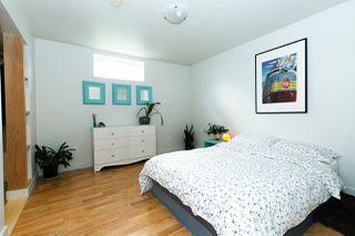 Photo 20: 5208 104A Street in Edmonton: Zone 15 House for sale : MLS®# E4176818
