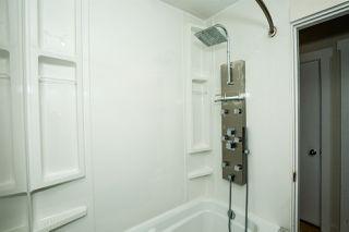 Photo 16: 5208 104A Street in Edmonton: Zone 15 House for sale : MLS®# E4176818
