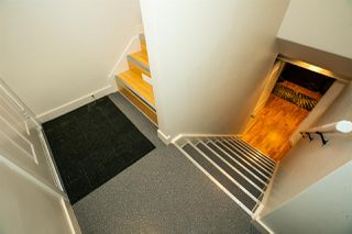 Photo 17: 5208 104A Street in Edmonton: Zone 15 House for sale : MLS®# E4176818
