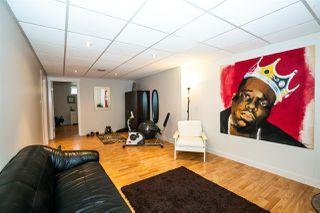 Photo 19: 5208 104A Street in Edmonton: Zone 15 House for sale : MLS®# E4176818