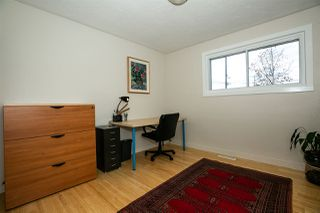 Photo 13: 5208 104A Street in Edmonton: Zone 15 House for sale : MLS®# E4176818