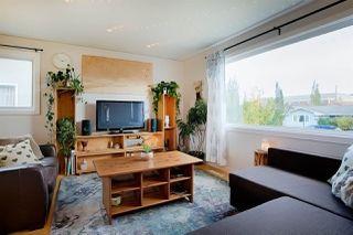 Photo 6: 5208 104A Street in Edmonton: Zone 15 House for sale : MLS®# E4176818