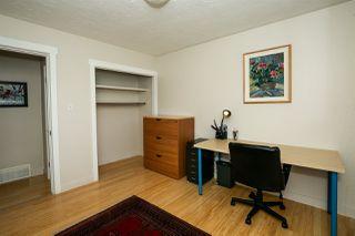 Photo 14: 5208 104A Street in Edmonton: Zone 15 House for sale : MLS®# E4176818