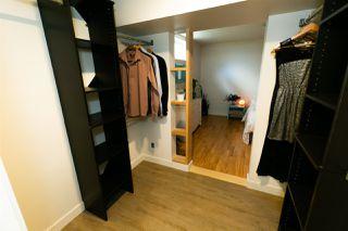 Photo 22: 5208 104A Street in Edmonton: Zone 15 House for sale : MLS®# E4176818