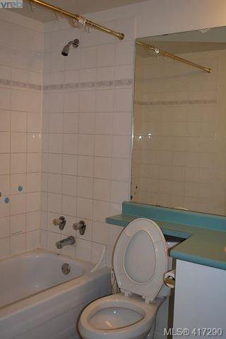 Photo 15: 302 649 Bay St in VICTORIA: Vi Downtown Condo Apartment for sale (Victoria)  : MLS®# 827838