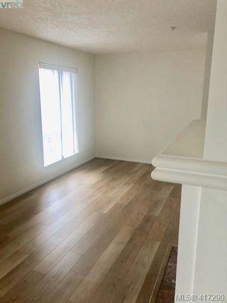 Photo 8: 302 649 Bay St in VICTORIA: Vi Downtown Condo Apartment for sale (Victoria)  : MLS®# 827838