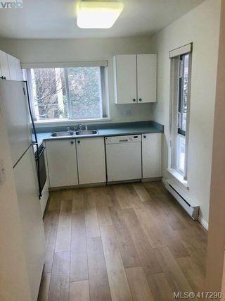 Photo 6: 302 649 Bay St in VICTORIA: Vi Downtown Condo Apartment for sale (Victoria)  : MLS®# 827838