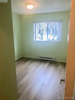 Photo 7: 302 649 Bay St in VICTORIA: Vi Downtown Condo Apartment for sale (Victoria)  : MLS®# 827838